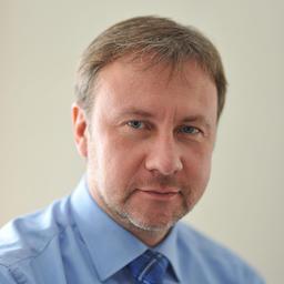 Генеральный директор ООО «Баадер-Восток-Сервис» Дмитрий КОТЛЯР