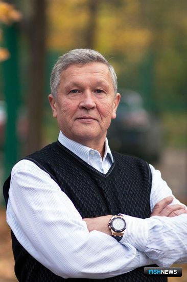 Анатолий ФИЛИППОВ
