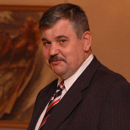 Александр ВАСЬКОВ