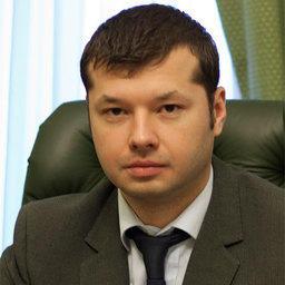 Роман КОСТАК, исполнительный директор Ассоциации производственных и торговых предприятий рыбного рынка