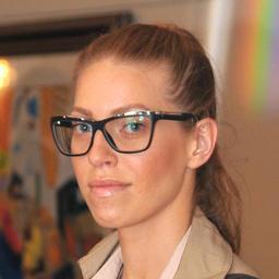 Журналист Fishnews Ксения ПИСАРЕВА победила в конкурсе «ИнфоВосток – 2015»