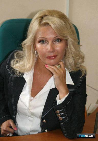 Людмила ПАПЫШЕВА
