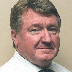 Президент ЗАО «Камчатимпэкс» Михаил Малашенко