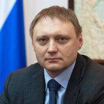 Сергей САКСИН, председатель Совета директоров ОАО «Преображенская база тралового флота»