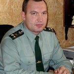 Андрей ЖУРАВИН