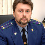 Геннадий ЖЕРЕБКИН