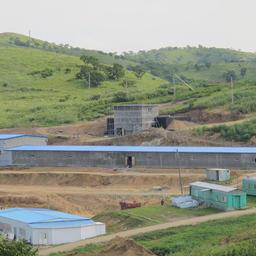 Новые собственники «Нереиды» поставили цель – превратить производство в биотехнопарк