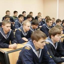 ММРК заручился поддержкой Россельхозбанка