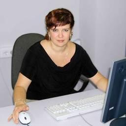 Елена СТРЕКАЛОВА, продакт-менеджер компании «DIGI Россия»