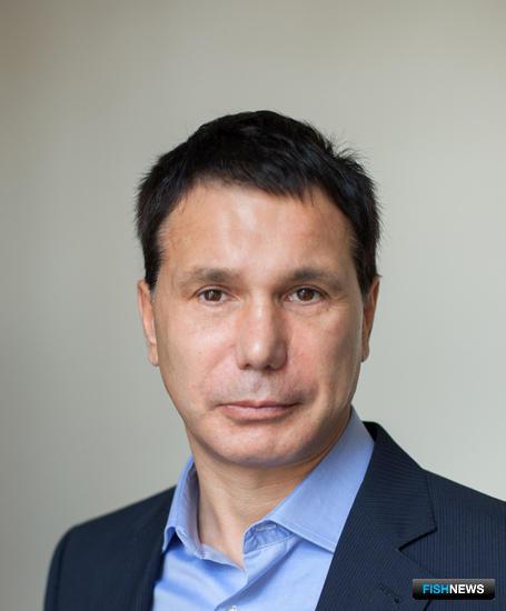 Член Комитета СФ по аграрно-продовольственной политике и природопользованию от Республики Карелия Игорь ЗУБАРЕВ