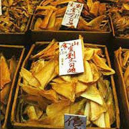 Китай исключит из меню иностранных гостей плавники акулы
