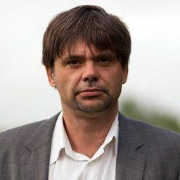 Виталий КОРНЕВ