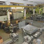 Инженеры ООО «Технологическое оборудование» много лет занимаются организацией процесса рыбопереработки на предприятиях