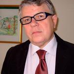 Александр КУРМАЗОВ