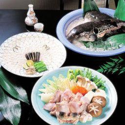 «Ядовитые» традиции корейских гурманов