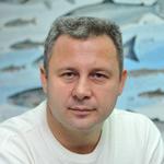 Коммерческий директор ООО «Технологическое оборудование» Игорь ГРИНЦЕВИЧ