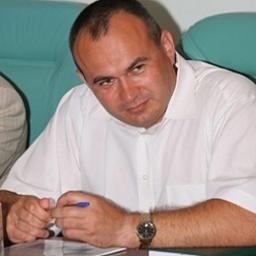 Агентство по рыболовству Сахалинской области возглавил Геннадий СУДАКОВ. Фото с сайта информационно-новостного ресурса «Пункт-А»