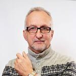 Старший советник программы по устойчивому рыболовству WWF, почетный эколог России, кандидат биологических наук Константин ЗГУРОВСКИЙ