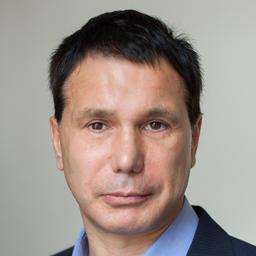 Председатель Союза рыбопромышленников Карелии, депутат Законодательного собрания Республики Карелия Игорь ЗУБАРЕВ