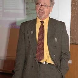 Вячеслав Шунтов