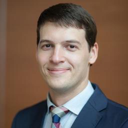 Генеральный директор «Колд Трейд» Павел КЛИМЕНКО