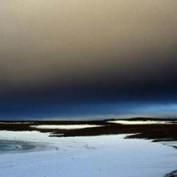 Чесапикский залив. Фото Центра новостей ООН