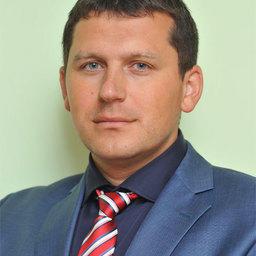 Андрей КОВАЛЕНКО, исполнительный директор ООО «Компания «Тунайча»