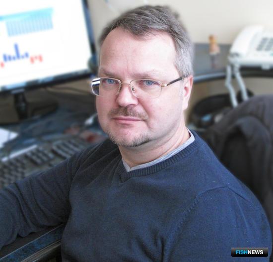 Алексей БАЙТАЛЮК