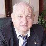 Александр ПЛАТОНОВ