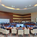 XI Международный конгресс рыбаков, 29-30 сентября. Владивосток