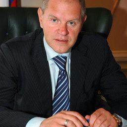 Приветствие руководителя Росрыболовства Андрея Крайнего к участникам II Международного съезда рыбаков