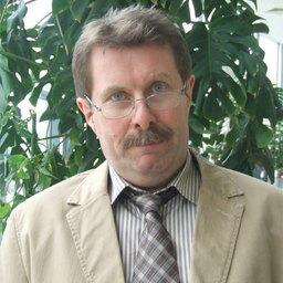 Андрей КОРСУНСКИЙ