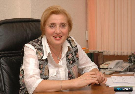 Наталья ШИШЛЕНИНА