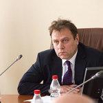 Александр ФОМИН избран Президентом ВАРПЭ