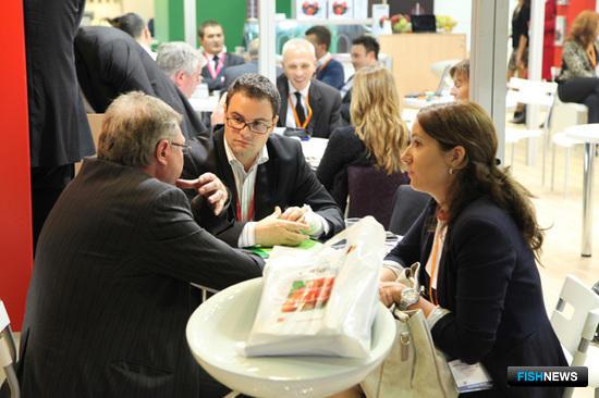 World Food Moscow поможет найти новых производителей и поставщиков