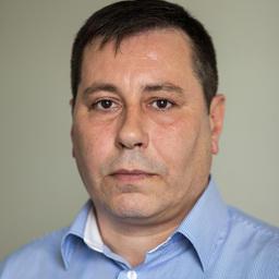 Президент Ассоциации «Ярусный промысел» Михаил ЗАЙЦЕВ.