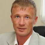 Директор ООО «РИД ОЙЛ ГРУПП» Владимир ГУСТЯКОВ
