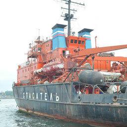 Елена Януш: Рыбаки не должны остаться без поддержки спасателей