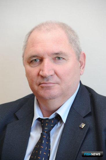 Сергей СЕНЬКО