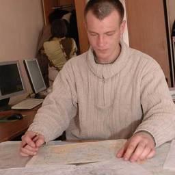 Ведущий синоптик Алексей РТИЩЕВ