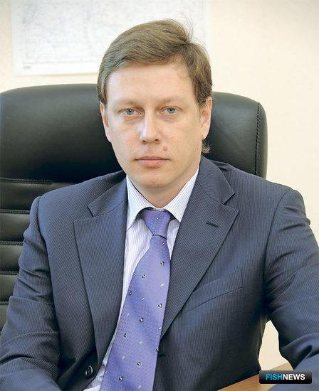Александр ДУПЛЯКОВ