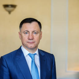 Петр Савчук: Бизнесу пора подтягиваться к современным требованиям