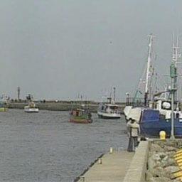 Польские рыбаки требуют продолжения рыбалки