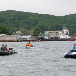 У регионов могут появиться свои правила любительской рыбалки