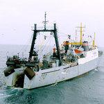 РСПП одобрил меры поддержки рыбной отрасли