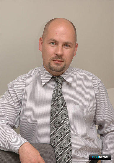 Александр ЛИЗУНОВ