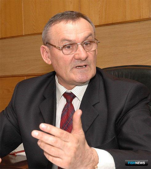 Петр ГОРДИЕНКО