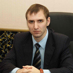 Руслан Теленков