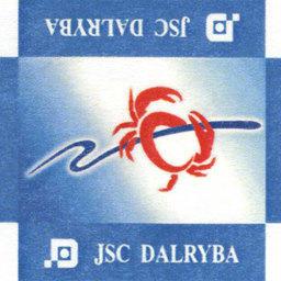 ОАО «Дальрыба» зарегистрировала товарные знаки