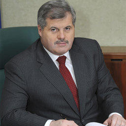 дмитрий дмитриенко фото